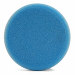 Hydro-Tech Cyan Advanced Cutting 6.5 Inch Foam Pad