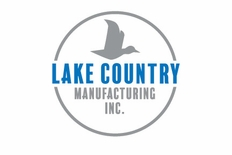 Lake Country Buffing Pads
