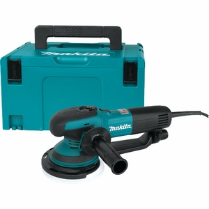 Makita BO6050J Polisher