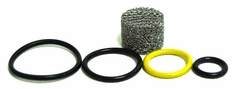 Replacement Foam Cannon Filter & Repair Kit