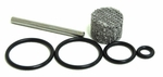 Replacement Foam Cannon Filter & Repair PF22 Kit
