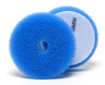 Rupes 100 mm (4 inch) Blue Coarse Foam Pad