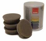 Rupes 70 mm (2.75 Inch) UHS Foam Pad 4 Pack