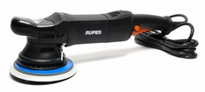 Rupes LHR 21ES Big Foot Random Orbital Polisher