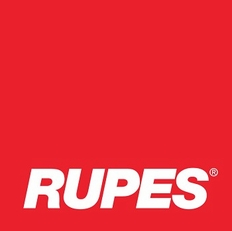 Rupes Polishers <font color=red>FREE SHIPPING!</font>