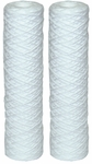 Sediment Filter Cartridge 2 Pack