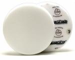 White Lake Country 5 1/2 Inch Flat Foam Pad