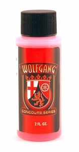 Wolfgang Auto Bathe 2 oz. Sample