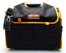 Wolfgang Detailer�s Bag <font color=red>NEW & IMPROVED!</font>