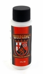 Wolfgang Leather Care Conditioner 2 oz. Sample