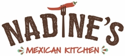 Nadines Mexican Kitchen