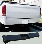 1997-2003 Ford F150 Truck KBD Style Roll Pan