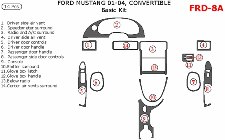 Ford Explorer Mk2 Fuse Boc Diagram Usa Version likewise T24635161 Fuse box diagram 1992 ford e350 van as well C6 Seat Parts Diagram as well 2007 Hyundai Santa Fe Wiring Diagram moreover Mercedes Ml320 Fuse Box Diagram. on fuse box diagram e350