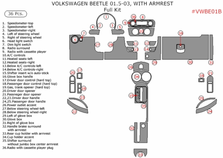 vw super beetle wiring harness with Bmw Carbon Fiber on 1997 Infiniti Qx4 Wiring Diagram And Electrical System Service And Troubleshooting further 1965 Vw Beetle Wiring Diagram in addition Wiring Harness For 68 Vw Beetle furthermore Toyota Car Features further 1967 Vw Bug Parts Catalog Html.