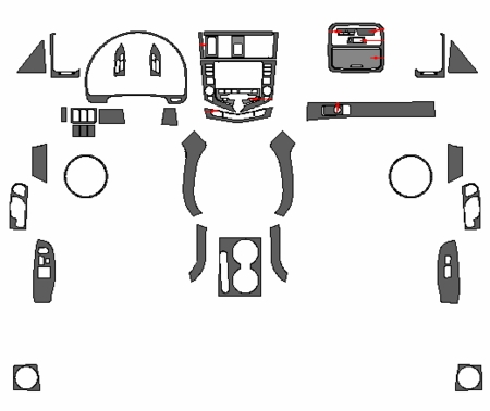 Wiring Tips Using Relays furthermore Volvo Wiring Harness Construction as well Headlight Dimmer Relay Wiring Diagram further Wiring Harness Hid besides Led Light Bar Wiring Diagram With Relay. on hid relay wiring harness diagram