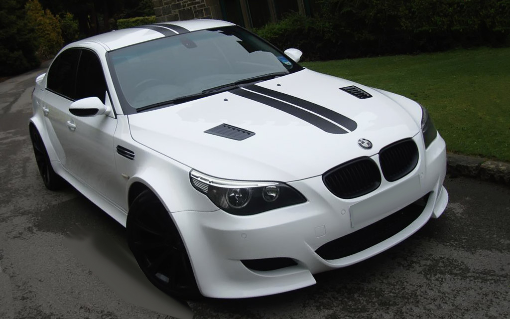 bmw 5 series body kits bmw 5 series m5 conversion kits. Black Bedroom Furniture Sets. Home Design Ideas