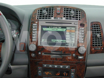 2003 cadillac cts manual w o navigation interior basic dash trim rh bmcextremecustoms net 2003 cadillac cts manual review 2003 cadillac cts manual transmission review