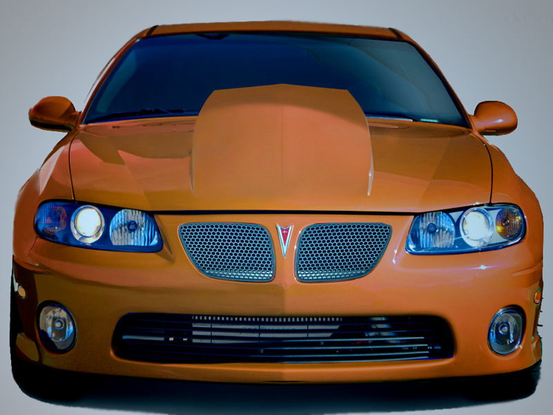 952527 Alternative Gto Hoods 3 as well  together with 2004 2006 Pontiac Gto Duraflex Cowl Hood 112863 further  further Door Skin. on carbon fiber cowl hood for 2006 gto