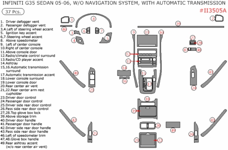 e60 bmw wiring diagrams with Audi A4 Carbon Fiber Interior Trim on Wiring Diagram For Bmw Z4 further 11 Various Jza70 And 1jz Gte Wiring Diagrams besides E39 Sunroof Wiring Diagram besides Audi A4 Carbon Fiber Interior Trim in addition Bmw X5 Rear Suspension.