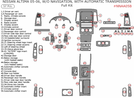 Stereo Wiring Diagram 2007 Dodge Ram 1500
