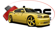 2005-2010 Charger Body Kits