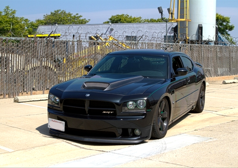 2005 2010 trucarbon dodge charger carbon fiber a50 hood. Black Bedroom Furniture Sets. Home Design Ideas