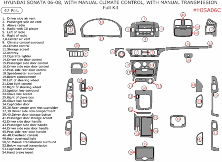 2003 Jaguar S Type Fuse Box on 2003 jaguar x type fuse box diagram
