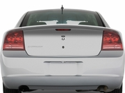 2006-2010 Dodge Charger Duraflex RKS Rear Wing Spoiler