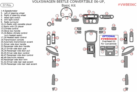 9555 in addition 561880201G81U further 3C8827301A moreover 1T0853601A FDY further VW T1 Classic Beetle 1968 85 Glovebox Air Management 161656685044. on vw beetle chrome trim