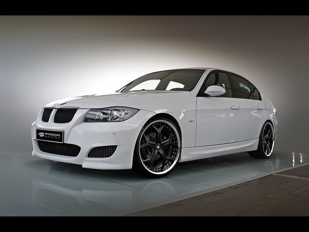 bmw 3 e90 sedan body kits bmw 3 series body kits bmw e90 body kits. Black Bedroom Furniture Sets. Home Design Ideas