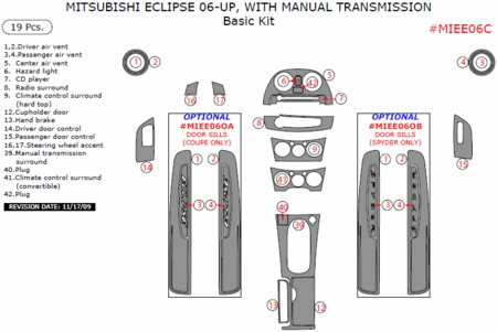 How To Install Fog Lights On A 2015 Tahoe moreover Toyota Ta a Trailer Wiring Harness likewise 2001 Chevy Tahoe 5 3 Vortec Engine Diagram in addition Ford Mustang Wiring Diagram 1964 together with 1996 Mazda Millenia Wiring Diagram And Electrical System Troubleshooting. on tahoe trailer wiring diagram