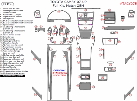 honda wiring diagram for stereo with 2004 Hyundai Santa Fe Radio Wiring Diagram on Wiring Diagram Bf 225 together with Bmw K1200lt Fuses And How To Replace It likewise Wiring Diagram Pdf For Mk4 Golf likewise 89yqv Accord Dx Cant Find Radio Code Honda Accord 2008 moreover Wiring Diagram Strat Plus.