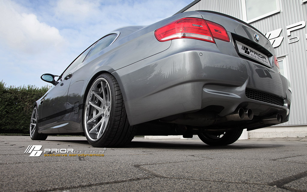 2007 2011 Bmw 3 Series Body Kits 2007 2013 Bmw 3 Series HD Wallpapers Download free images and photos [musssic.tk]