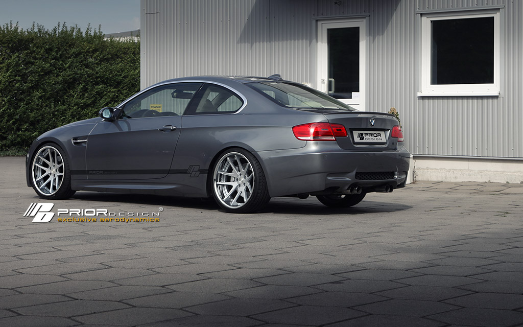 2007 2011 bmw 3 series body kits 2007 2013 bmw 3 series. Black Bedroom Furniture Sets. Home Design Ideas