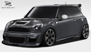 2007-2013 Mini Cooper Duraflex DL-R Body Kit