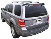 2008-2012 Ford Escape Painted Factory Style Spoiler