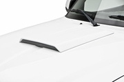2008-2010 Ford Ranger Pickup Hood Scoop