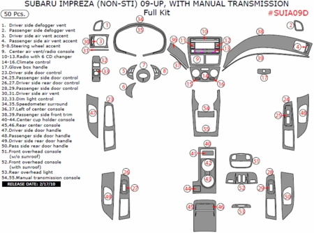 19ae51788188ece449990dbedcab5d2b also Car And Driver Vw Gti in addition 2006 Volkswagen Pat Engine Fuse Box besides Pat Fuse Box Location besides 03 F150 Fuse Box Legend. on fuse panel vw pat