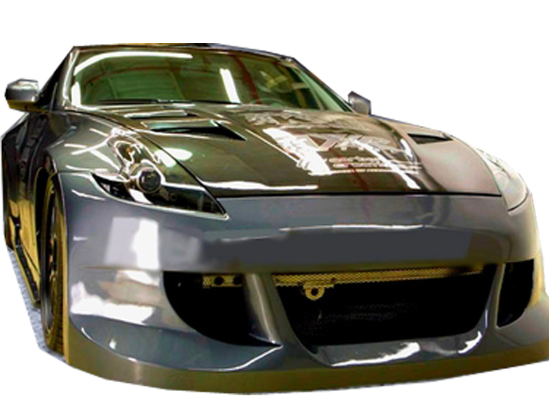 nissan 370z hot wheels 370z hot wheels body kit. Black Bedroom Furniture Sets. Home Design Ideas