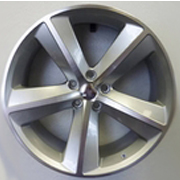 """2009-2018 Dodge Challenger SRT8 Styled Reproduction 20"""" wheels"""