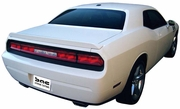 2009-2018 Dodge Challenger Factory Style Spoiler