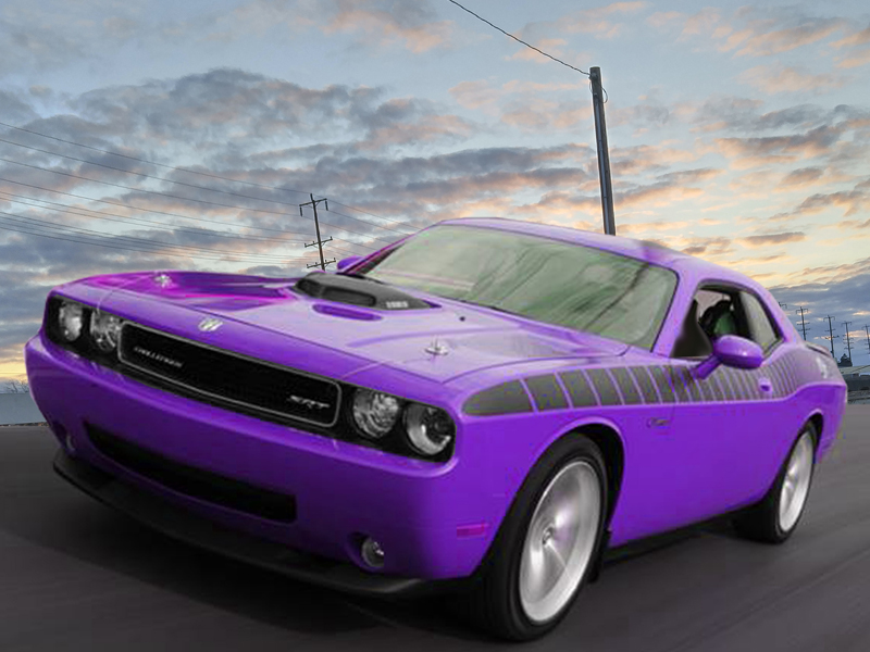 scat r challenger t pack auto torred canadian shaker reviews dodge review