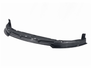 2010-2014 Ford Mustang / GT500 GT-style carbon fiber front lip
