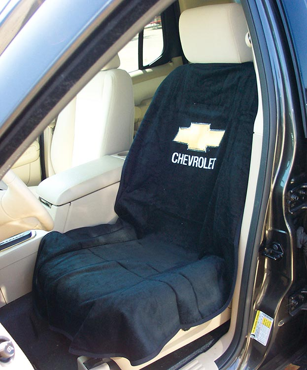 2010 2015 Chevrolet Cruze Car Seat Cover