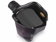 2011-14 Dodge Challenger 3.6L Airaid Cold Air Intake Systems