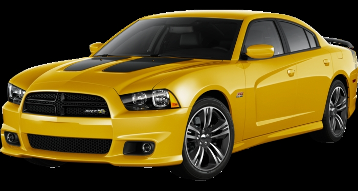 yellow 3rd generation dodge charger super bee car interior design. Black Bedroom Furniture Sets. Home Design Ideas