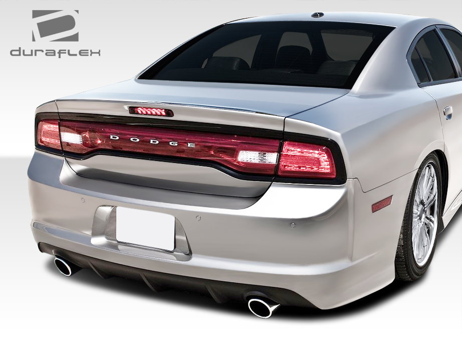 2014 dodge charger srt body kits autos post. Black Bedroom Furniture Sets. Home Design Ideas