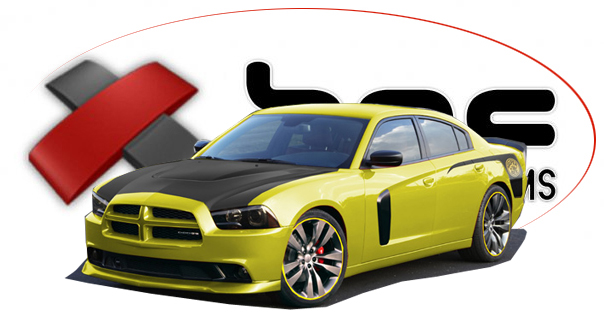 charger hellcat body kits autos post. Black Bedroom Furniture Sets. Home Design Ideas
