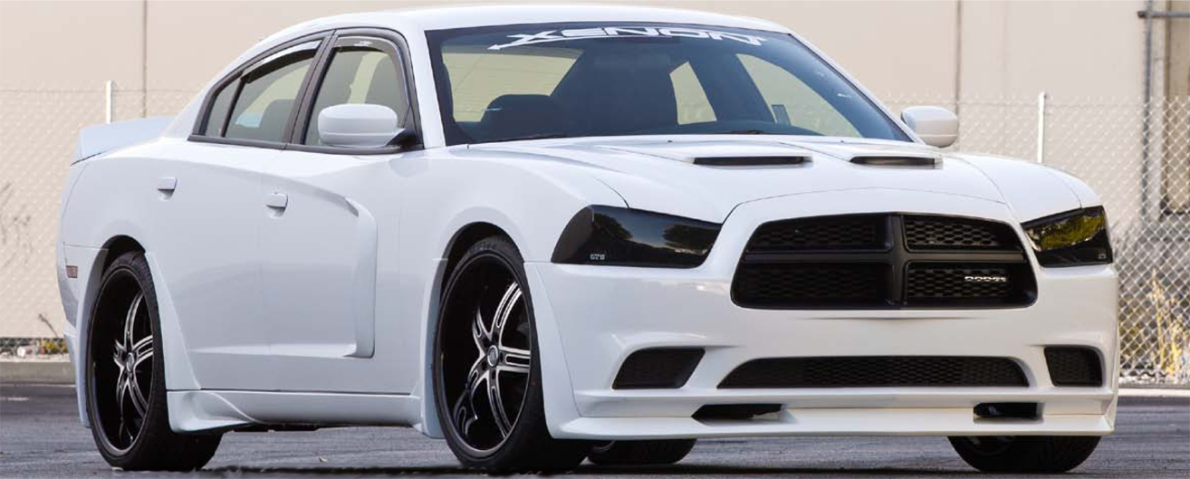 2011 2014 dodge charger ventgard snap in window visors gts 85177. Cars Review. Best American Auto & Cars Review