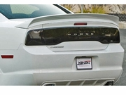 2011-2018 Dodge Charger Rear Deck Spoiler